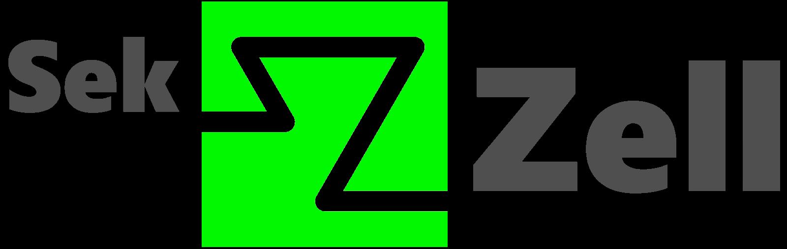 Sek Zell